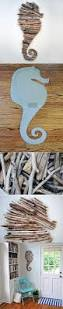 65 best woodyy images on pinterest diy good ideas and pallet