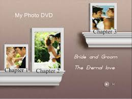 encore dvd menu templates free dvd menu templates make a professional dvd menu background