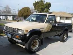 1982 toyota truck for sale 1982 toyota restoration yotatech forums