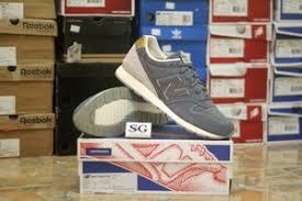 Harga Sepatu New Balance Original Murah daftar harga new balance terlaris termurah brbagi