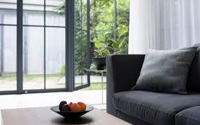 luxury home interior 25682 indoor home still life