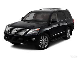 lexus service oakland a buyer u0027s guide to the 2011 lexus lx 570 yourmechanic advice