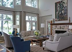 home interior ls ls design harbor springs michigan