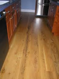 Knotty Pine Laminate Flooring Wood Flooring