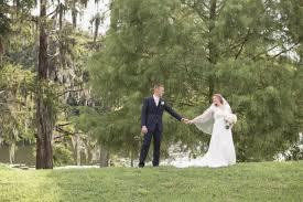 wedding photography leu gardens u0026 310 lakeside orlando