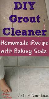 98 best nontoxic cleaning images on pinterest cleaning earth
