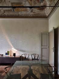 Www Home Interior 21267 Best Id Images On Pinterest Living Room Dinner