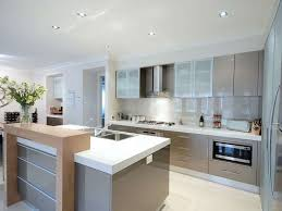 gloss kitchen ideas kitchen design ideas photo gallery modern kitchens of