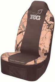 realtree pink camo car seat covers velcromag