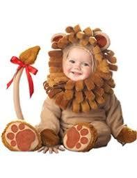 Halloween Costumes Baby Halloween Costumes Accessories Amazon