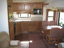 Carriage Rv Floor Plans by 2001 Carriage Carri Lite 730 Rk Fifth Wheel Sebring Fl Camper Corral