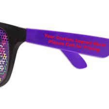 mardi gras glasses mardi gras party sunglasses