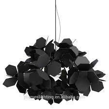 Modern Black Pendant Light Pendant Light Modern Pendant Light Modern Suppliers And