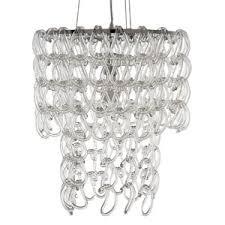 Triarch International Chandelier A Guide To Bathroom Chandeliers For A Quick And Easy Way To Dress
