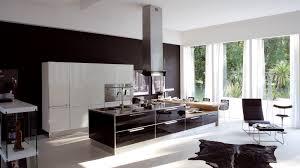 household furniture design kitchen kitchen style art nouveau household equipment