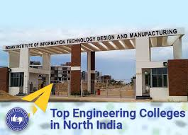 resume templates word accountant general punjab chandigarh university top 20 engineering colleges in northern india rank 2018