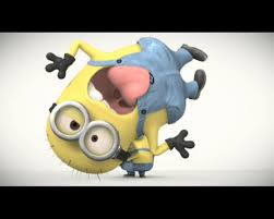 10 best collection minions wallpapers