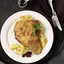 cuisine autrichienne cuisine autrichienne migusto