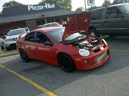 dodge neon srt 4 for sale k k club 2017