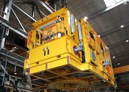 what is a vertical subsea christmas tree conventional subsea tree u200e