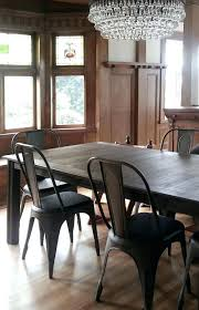 sears dining room furniture sears dining room chairs beautiful leather dining room chair