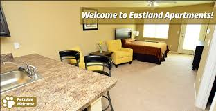 1 Bedroom Apartments Champaign Il Eastland Apartments Apartments In Urbana Il