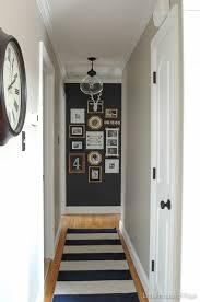 best 25 black accent walls ideas on pinterest home office