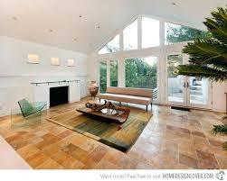 livingroom tiles tiles design for living room brick look tile tile designs for living