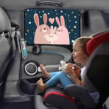 Kids Car Blinds Online Get Cheap Kids Car Sunshades Aliexpress Com Alibaba Group