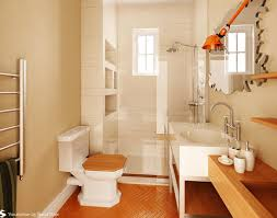 marvelous painting ideas for small bathrooms with amazing small