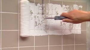Homebase Kitchen Tiles - alluring 30 bathroom designs homebase inspiration of bathroom