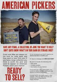 american pickers net worth reality stars net worth