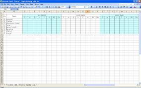 Golf Stat Tracker Spreadsheet Free Golf Stats Sheets Laobingkaisuo With Golf Stat Tracker