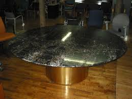 Marble Boardroom Table Marble Conference Table Conklin Office Furniture