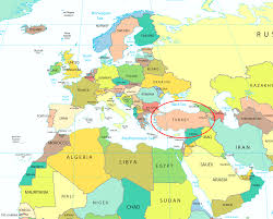 arab countries map arab world political map also called nation consists of for within