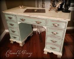 best 25 shabby chic desk ideas on pinterest chic desk shabby