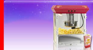 rent a popcorn machine jump around rentals rent a popcorn machine maker in arizona