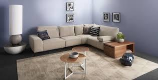 canapé d angle monsieur meuble canapé d angle pario monsieur meuble canape tissu