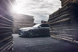 matte grey bmw download wallpaper bmw m5 f10 matte grey free desktop wallpaper