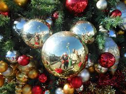 beleef magische nachten en vier de kerst in disneyland parijs 2017
