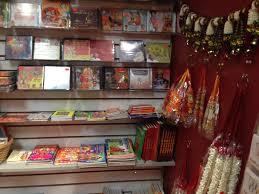 puja saamagri room hindu heritage centre