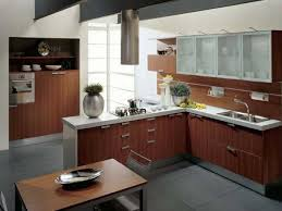 Modern Kitchen Cabinets Chicago Modern Kitchen Cabinets Chicago West Loop Condo City