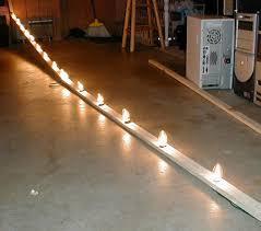 c9 lights elec intro website