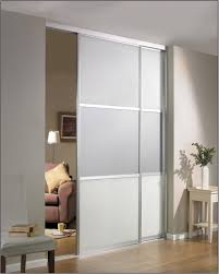 glass room partitions glass room partitions with glass room