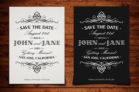 What To Write On A Wedding Invitation 25 Stunning