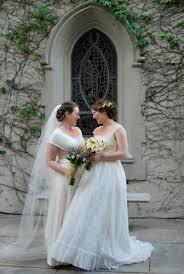 How To Do A Wedding Ceremony Program Writing A Wedding Ceremony A Practical Wedding A Practical