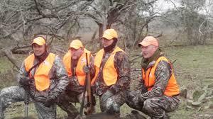 independence ranch texas hog hunting wild hog hunt texas