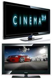 black friday led tv 28 best black friday lcd tv deals images on pinterest