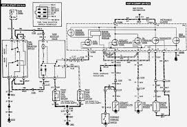 outstanding ford jubilee wiring diagram ideas wiring schematic