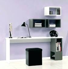 bureau enfant moderne bureau enfant moderne bureau enfant blanc bureau enfant moderne